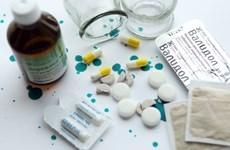 Vietnam y Rusia, con plenas potencialidades de cooperación farmacéutica