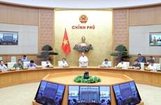 Insta premier de Vietnam a acelerar repatriación de ciudadanos