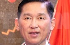 Inician procedimiento legal contra vicepresidente del Comité Popular de Ciudad Ho Chi Minh