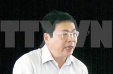 Exministro vietnamita procesado por violar regulaciones sobre gestión de bienes públicos
