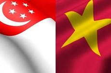 Vietnam felicita a Singapur por la exitosa celebración de elecciones generales