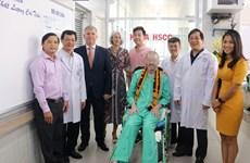 Prensa canadiense felicita éxitos vietnamitas en lucha contra COVID-19
