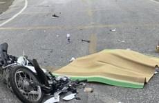 Fallece una ciudadana mexicana en accidente de tránsito en Vietnam