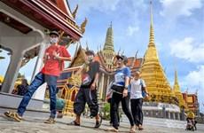 Tailandia reporta 14 casos nuevos del COVID-19
