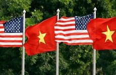 Senador estadounidense destaca significado de aniversario de nexos con Vietnam