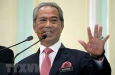 Primer ministro malasio gana pruebas de apoyo en Cámara Baja