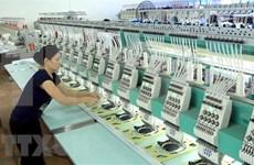 Ofrecen en Vietnam apoyo a sectores industriales para mejorar producción
