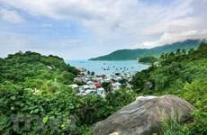 Busca Vietnam ideas creativas para un océano sin desechos plásticos