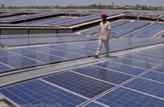 Potencial de explotación de energía renovable de Indonesia alcanza 442,4 GW