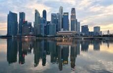 Economía de Singapur cae en recesión técnica