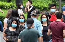 Malasia y Singapur reabrirán la frontera común en agosto