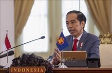 Presidente indonesio disolverá 18 agencias y organizaciones estatales