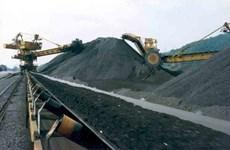 Indonesia considera a Brunei un mercado potencial para la exportación de carbón