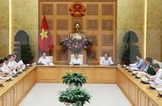 Piden elaborar índicadores de pobreza multidimensional de Vietnam para 2021-2025