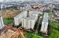 Mejora Vietnam posición en ranking mundial de transparencia inmobiliaria