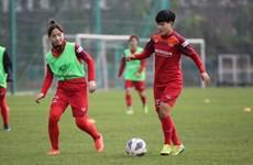 Reajustan calendario del Campeonato de fútbol femenino sub 20 de Asia 2022