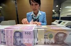 Tailandia ofrece préstamo para desarrollo eléctrico de Myanmar