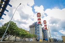 PetroVietnam obtiene ingreso multimillonario en primer semestre