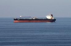 Vietnam llama a los hutíes en Yemen a cooperar con la ONU sobre petrolero abandonado