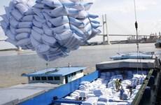 Unión Europea anuncia cuotas de importación para productos agropecuarios de Vietnam
