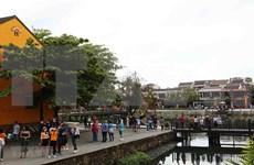 Google provee capacitación en habilidades digitales para el sector de turismo de Vietnam