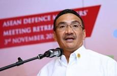 Malasia llama a solucionar disputas en el Mar del Este a partir del derecho internacional