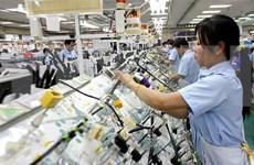 Empresas estadounidenses valoran oportunidades de inversión en Vietnam