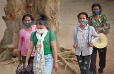 ONU respalda programa de repatriación de trabajadores migrantes camboyanos