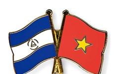 Máximo dirigente de Vietnam felicita a Nicaragua por aniversario 41 de triunfo de Revolución Sandinista