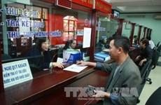 Impulsan en Vietnam mejoramiento del sistema de registro civil