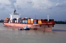 Vietnam: Tráfico de mercancías por puertos marítimos mantiene crecimiento