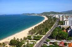 Promueven turismo marítimo en provincia vietnamita de Khanh Hoa