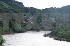 Exhortan en Vietnam a implementar medidas para hacer frente a desastres naturales