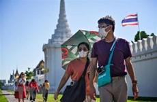 Extranjeros en Tailandia pueden solicitar prórroga de visa tras el 31 de julio