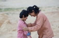 """Película vietnamita """"Felicidad de mamá"""" inaugura la Semana de Cine de la ASEAN 2020"""