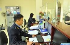 Ratifican plan de implementación del acuerdo de asistencia mutua de aduanas Vietnam-EE.UU.