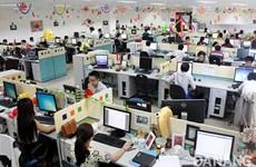 Vietnam ve difícil contar con cinco mil empresas de ciencia y tecnología en 2020