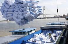 Subrayan en Vietnam aprovechamiento de TLC en nuevo período de integración económica