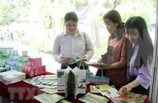 Día de turismo en Ciudad Ho Chi Minh atrae 200 mil visitantes y transacciones