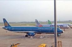 COVID-19: Vietnam efectuará decenas de vuelos de repatriación hasta finales de agosto