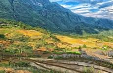 Desarrollan turismo urbano con identidad cultural en provincia de Lao Cai
