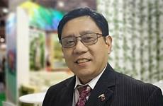 """Evalúan a Vietnam como """"miembro valioso"""" de la comunidad de ASEAN"""
