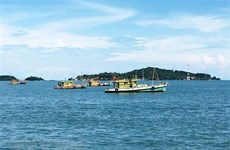 Malasia reafirma su postura en cuestión del Mar del Este