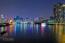 HSBC: Vietnam se convierte cada vez más en un destino comercial atractivo