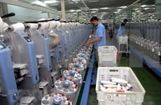 """Plantean """"guiones"""" para crecimiento económico de Vietnam en 2020 en contexto de COVID-19"""