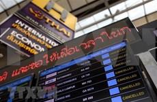 Tailandia se prepara para sexta etapa de medidas relajantes contra COVID-19