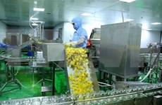 Vietnam podría ser modelo de recuperación postCOVID- 19, evalúan expertos