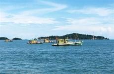 Brunei destaca papel de UNCLOS en solución de disputas en Mar del Este