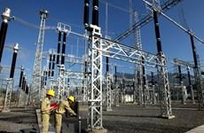 Efectúan Foro de Alto Nivel de Energía de Vietnam