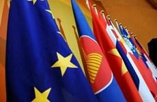 UE dedica más de 800 millones de euros para ayudar a ASEAN en lucha antiepidémica